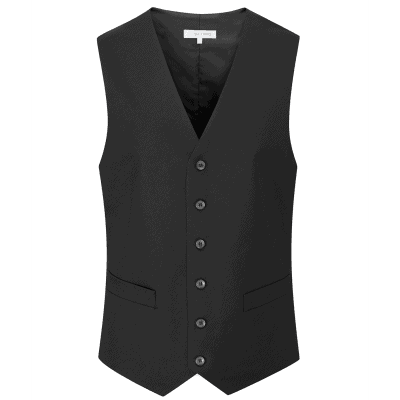 Hospitality Tailoring