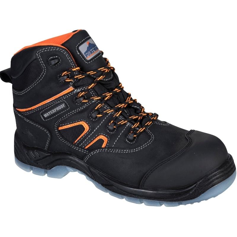 Compositelite Safety Boots