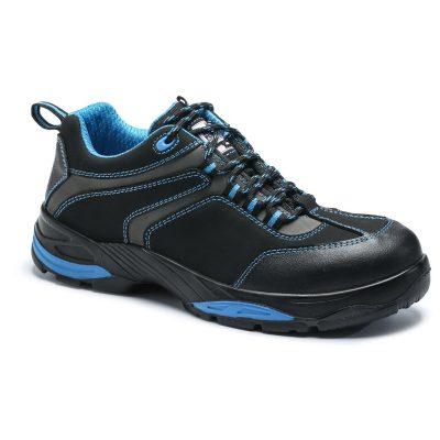 Compositelite Safety Shoes