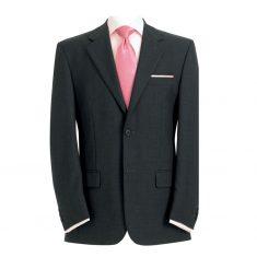 Suit Range