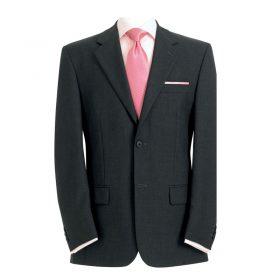 Endurance Suit Range