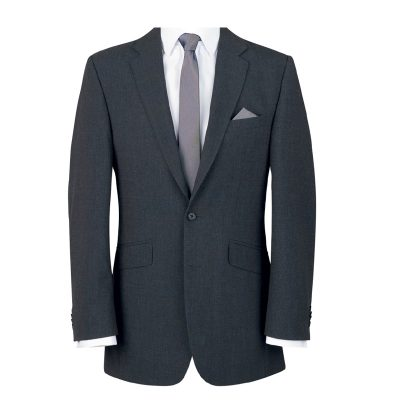 Everyone Suit Range