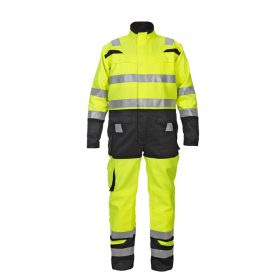 Hydrowear - Hi Vis Stretch