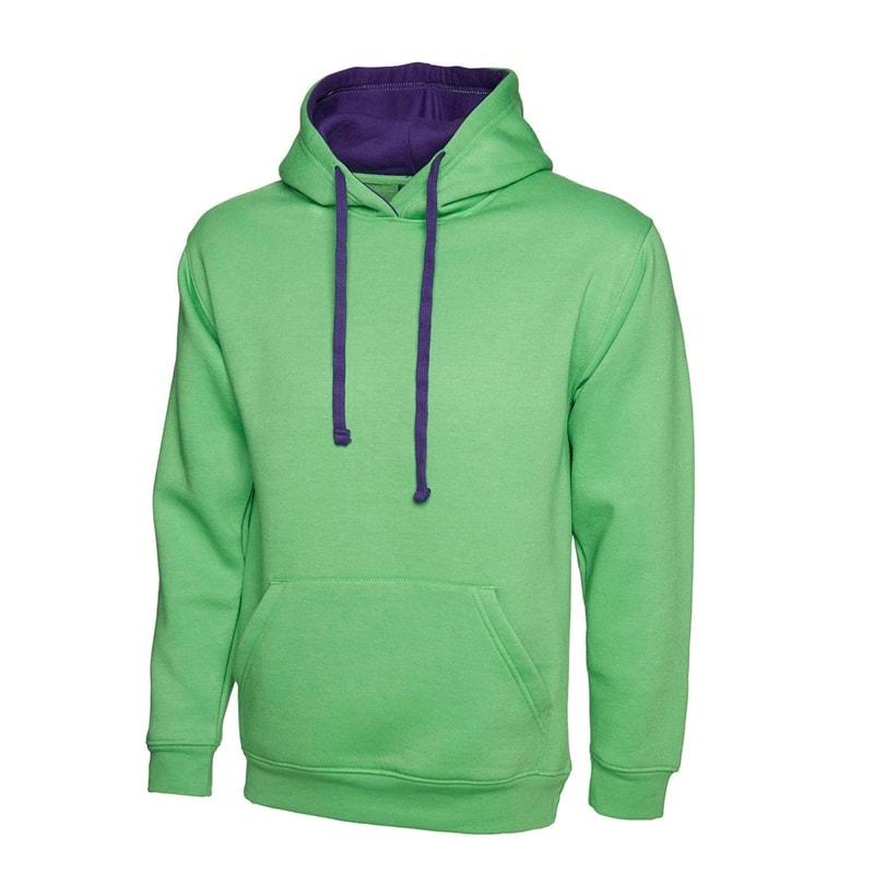 Sweatshirts & Knitwear